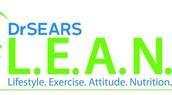 Family Focused Health: L.E.A.N.