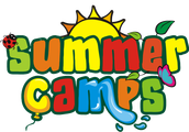 Summer Camp Info is Now Available