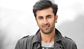 Ranbir Kapoor as Emanuel Goldstein