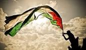 Minah.nl en Al Nisa presenteert met trots de foodevent voor Gaza