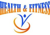 Palestra Health & Fitness