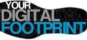 What is a Digital Footprint