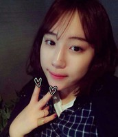141364  Ryu Cae Eun
