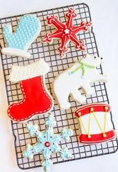 Do you love cookies?