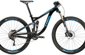 Trek Remedy 8 29 ORIGINAL: $3,569 NOW: $2,999