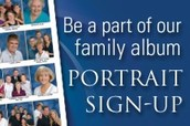 Directory Pictures - Sign Up Today!
