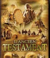L'ancien testament: un préalable à la compréhension de la bible