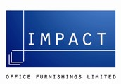 Impact Office Furnishings