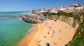 אריסרה-פורטוגל