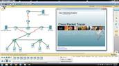 Fase 2 : Presentacion Virtual