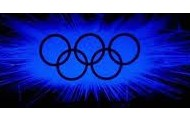 The Epic Olympic Rings