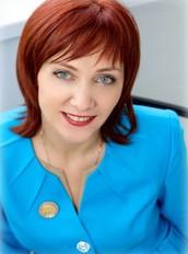 Лидер Компании Мэри Кэй Краснобаева Елена