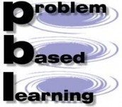Problem Based Leaning