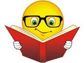 Inspiration for Books