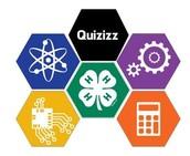 Quizizz.com