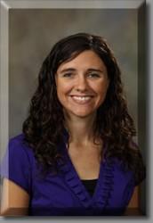 Valerie Mullinax
