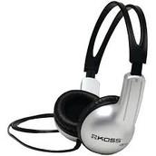 Headphones  Purchased