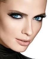 Maquillajes REVLON