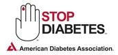 KISD Diabetes Walk