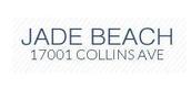 Jade Beach Condo for Sale