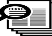 Spotlight on Curriculum