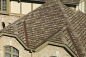 Why Asphalt Roofing Shingles Are Becoming Popular Choices