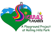 Thank you for everyone who was able to support Jen Palkovic and her family in the Sienna's Play Garden 5K walk.  It's caring acts like this that makes Solana Highlands such a special school!