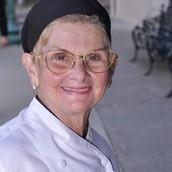 Joan Dembinski