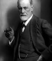 Sigmund Frued