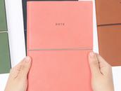 La Libreta Safavid Ultra Rayado Paper-blanks
