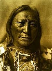 Yankton Sioux Tribe