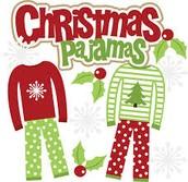 December 14th - 18th