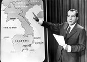 Vietnamization: June 1969