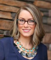 Lauren Keleher Lashinger