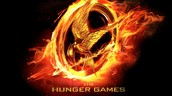 """""""May the odds be ever in your favor and let the 74th Hunger Games begin!"""""""
