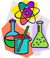 Science Store Alert!!