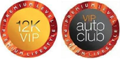 Congratulations to our newest 12K VIPs for earning up to $800 a month auto bonus!