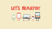What you need to know about Nearpod...