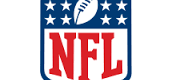 The National Football League (NFL)