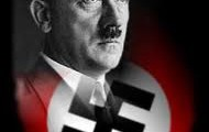 The Symbol of Hitlers Terror