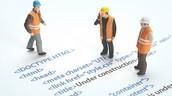 Specific Skills for Web Development