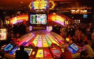 Sin City's Casinos