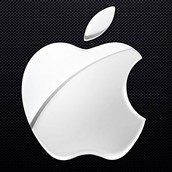 3rd. Apple