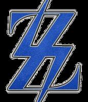 symbol of zeus