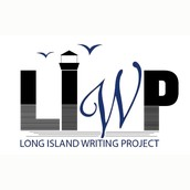 The Long Island Writing Project