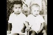 Chavez Brothers