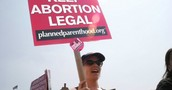 Jan 28 1988- The SCC strikes down Canada's abortion law as unconstitutional (5-2 margin)