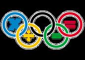 ACSI Math Olympics - February 26