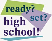 Attention 8th Grade Parents/Guardians: Hall High School cannot wait to meet you