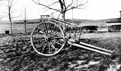 Red River Carts